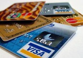 Section : 1 The Basics Of Credit