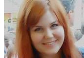 Adéla Štěpánová, marketing consultant