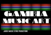 We will be promoting strictly Gambian music