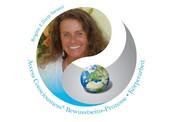 Kurs Koordination für WIEN: Brigitte Ilseja Steiner