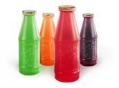 Bebidas Pasteurizadas