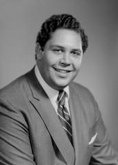 Maynard Jackson (1938 - 2003)