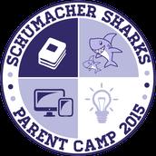 SCHUMACHER'S FIRST EVER PARENT CAMP