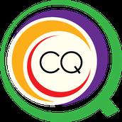 Gold Mindset & CQ-EQ Culture Change PowerWorkshop