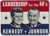 Campaign Slogan/Poster