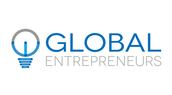 Global Entrepreneurs