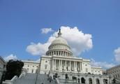 Going to Washington D.C soon