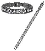Urbane Bracelet Reg $34 - 50%sale $17