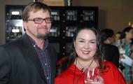 Rick & Christy Janacek