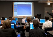 Get To Know More about Best Excel Training