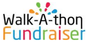 a walk/run to raise awareness for people with anxiety