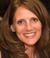 Joanna Epstein