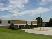 Klinger Middle School Information