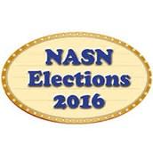 NASN Election