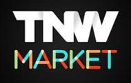 12 TNW Market posts
