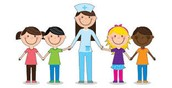 Nurse News