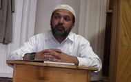 Hasan Hüseyin Hoca Dersleri