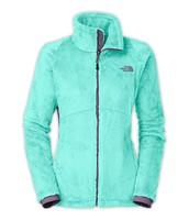 Womens Osito 2 Fleece Jacket