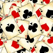 Success in poker game might come with your effective initiative