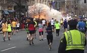 Sequencing-Boston marathon running club