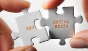 Search Engine Optimization Services, Social Media Optimization Services