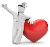 How much money does a cardiologist make?