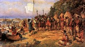 French Colony's / Gatherings