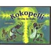 Kokopelli: Drum to Belly