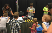 Ozarks Maker Faire