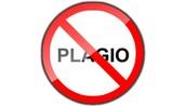 El plagio es un delito y puedes ser penalizado mediante: