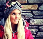 Skylar Lund