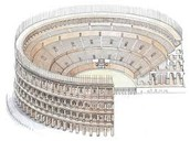 about the Colosseum
