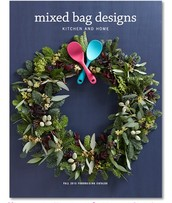 Support Your PTA With Our Mixed Bag Fundraiser