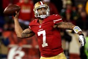 Your NFL Championship Weekend Preview