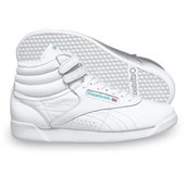 Cheer shoes and more