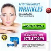 How can Aurora Cream Improve skin health?