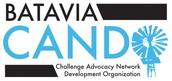 Batavia CANDO