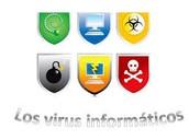 Tipos de virus