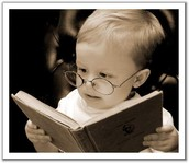 READ A...