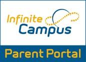 Infinite Campus Parent Portal Changes