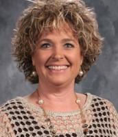 Tana Scholl, Dean of Instruction