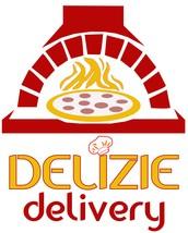 DELIZIE delivery