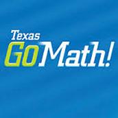 GoMath!