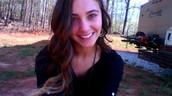 Karlie Moss, Wilmington NC