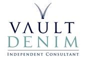 Vault Denim:  Maren McFarlin - Fashion Consultant/Personal Shopper