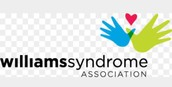Support 1. Williams Syndrome Association