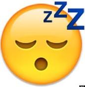 Cansado(a)