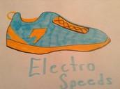Electro Speeds