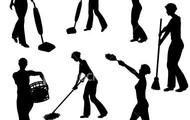 Aseo y Limpieza de Casas y Oficinas