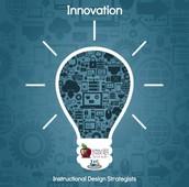 Instructional Design Strategists of Innovation